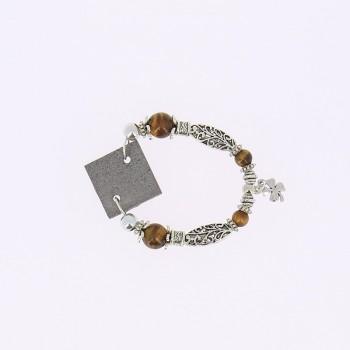 Bracelet Tambora