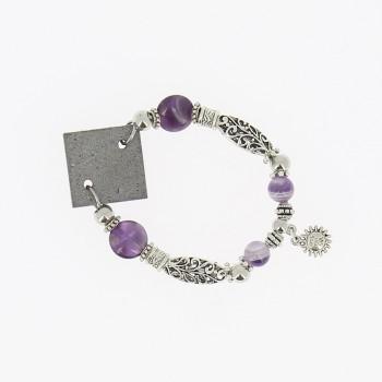 Bracelet Dionysos