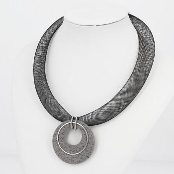 collier Pompei